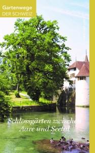 Cover_Gartenwege_IV